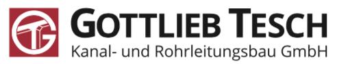 Gottlieb Tesch Logo